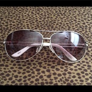 aa1900c258b Daisy Fuentes Accessories for Women